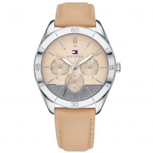 Tommy Hilfiger Gracie TH1781886 Horloge