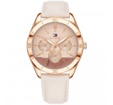 Tommy Hilfiger Gracie TH1781887 Horloge