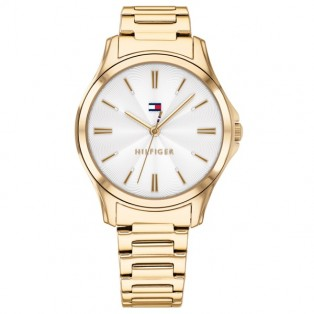 Tommy Hilfiger Lori TH1781950