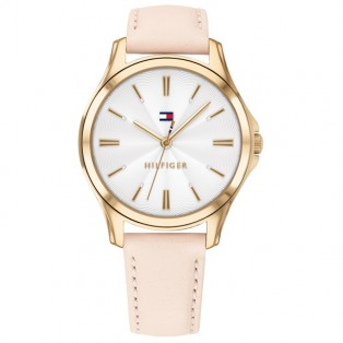 Tommy Hilfiger Lori TH1781954