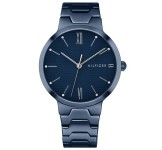 Tommy Hilfiger Avery TH1781955 Horloge