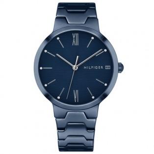 Tommy Hilfiger Avery TH1781955 Horloge