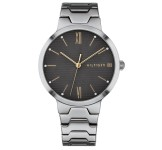 Tommy Hilfiger Avery TH1781958 Horloge