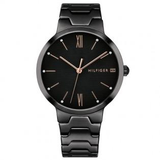 Tommy Hilfiger Avery TH1781960 Horloge