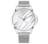 Tommy Hilfiger Peyton TH1781961 Horloge