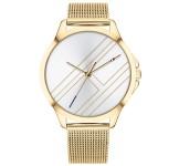 Tommy Hilfiger Peyton TH1781962 Horloge