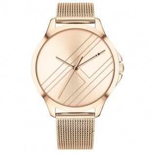 Tommy Hilfiger Peyton TH1781963 Horloge
