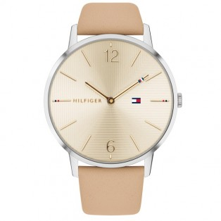 Tommy Hilfiger Alex TH1781974 Horloge