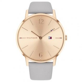 Tommy Hilfiger Alex TH1781975 Horloge