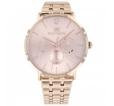 Tommy Hilfiger Jenna 40mm TH1782030