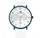 Tommy Hilfiger Jenna 40mm TH1782033