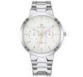 Tommy Hilfiger Alessa TH1782075 Horloge