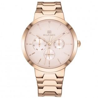 Tommy Hilfiger Alessa TH1782076 Horloge