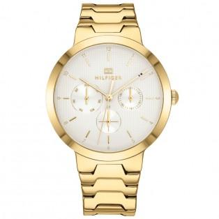 Tommy Hilfiger Alessa TH1782077 Horloge