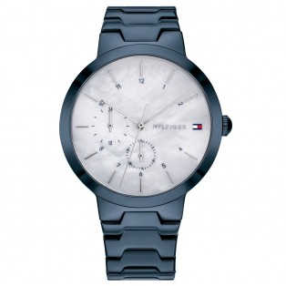 Tommy Hilfiger Alessa TH1782078 Horloge