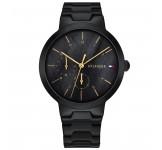 Tommy Hilfiger Alessa TH1782079 Horloge