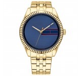 Tommy Hilfiger Lee TH1782081 Horloge
