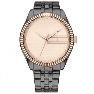 Tommy Hilfiger Lee TH1782084 Horloge