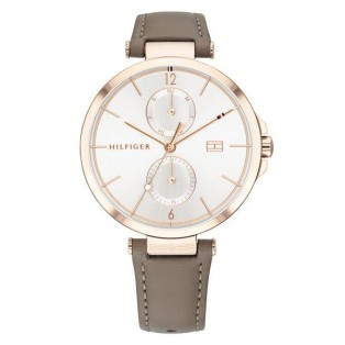 Tommy Hilfiger Angela 36mm Horloge TH1782125