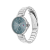 Tommy Hilfiger Angela 36mm Horloge TH1782126