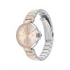 Tommy Hilfiger Angela 36mm Horloge TH1782127