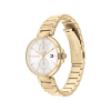 Tommy Hilfiger Angela 36mm Horloge TH1782128