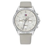 Tommy Hilfiger Ari TH1782139 Dameshorloge