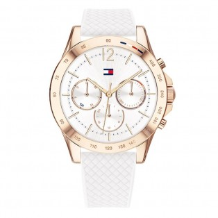 Tommy Hilfiger Haven TH1782199 Dameshorloge