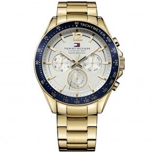 Tommy Hilfiger Luke TH1791121