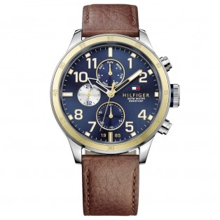 Tommy Hilfiger Trent TH1791137