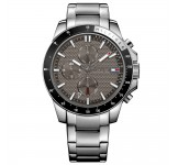 Tommy Hilfiger Jace TH1791165