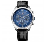 Tommy Hilfiger Corbin TH1791182