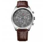 Tommy Hilfiger Corbin TH1791184