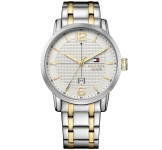 Tommy Hilfiger George TH1791214