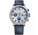 Tommy Hilfiger Jackson TH1791240