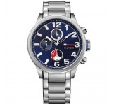 Tommy Hilfiger Jackson TH1791242