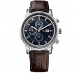 Tommy Hilfiger Harrison TH1791244