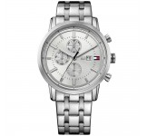 Tommy Hilfiger Harrison TH1791247