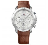 Tommy Hilfiger Holden TH1791270