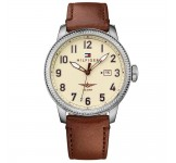 Tommy Hilfiger Jasper TH1791315