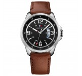 Tommy Hilfiger Henry TH1791321