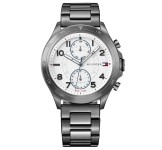 Tommy Hilfiger Hudson TH1791341