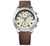 Tommy Hilfiger Hudson TH1791344