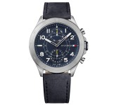 Tommy Hilfiger Hudson TH1791346