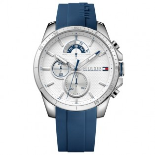 Tommy Hilfiger Decker TH1791349