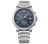 Tommy Hilfiger Travis TH1791360