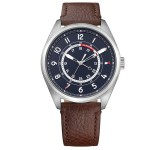 Tommy Hilfiger Dylan TH1791371