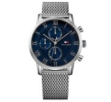 Tommy Hilfiger Kane Horloge TH1791398