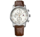 Tommy Hilfiger Kane Horloge TH1791400