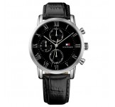 Tommy Hilfiger Kane Horloge TH1791401